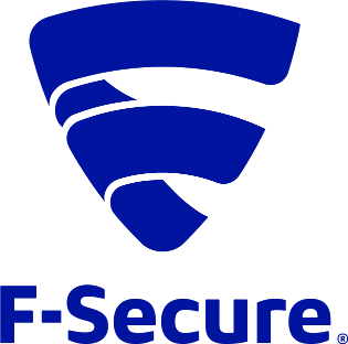 Protection antivirus f secure